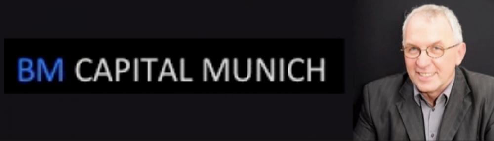 BM Capital Munich